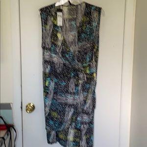 """BCBG Max Azria """"Astair"""" dress"""